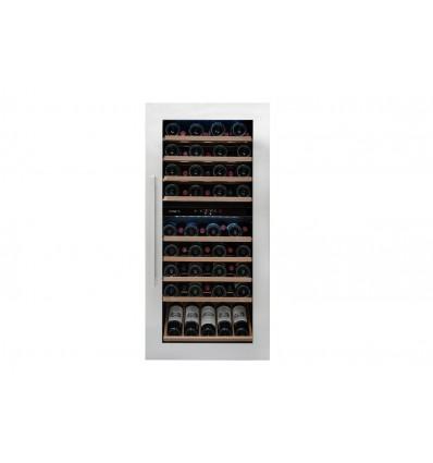 Vinoteca para 79 botellas Avintage AVI81XDZA