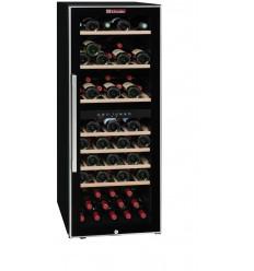 Vinoteca de conservación para 75 botellas La Sommeliere ECS802z