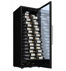 Vinoteca de conservación para 152 botellas La Sommeliere PF160