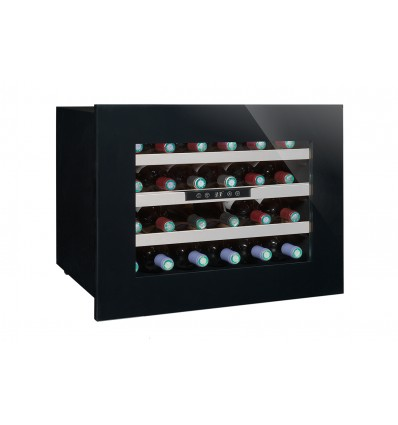 Vinoteca para 52 botellas Avintage AVI24Premium