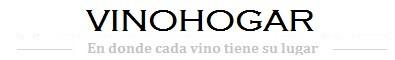 Web de vinotecas - En donde cada vino tiene su lugar